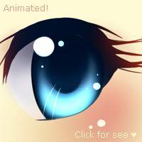 Quick Eye Color Tutorial Eye Color Coloring Tutorial Color