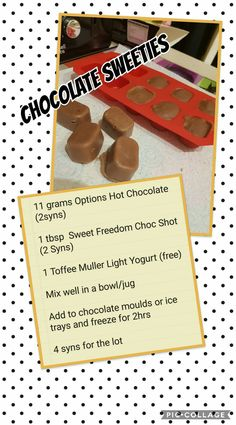 Slimming World Brownies, Slimming World Pizza, Slimming World Deserts, Slimming World Survival, Slimming World Tips, Slimming World Dinners, Slimming World Chicken Recipes, Slimming World Recipes, Slimming World Biscuits