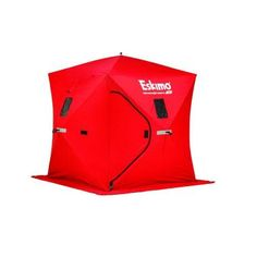 Looking for Eskimo Quickfish Portable Ice Fishing Shelter ? Check out our picks for the Eskimo Quickfish Portable Ice Fishing Shelter from the popular stores - all in one. Ice Fishing Tent, Ice Fishing Shanty, Fishing Shack, Fishing Humor, Fishing Quotes, Portable Shelter, Shelter Tent, Eskimo Ice Fishing, Ice Fishing Equipment