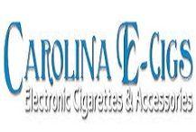 Carolina E-Cigs