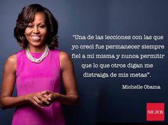 Barak And Michelle Obama, Decir No, Motivation, Quotes, Image, Deco, Interior, Home, Positive Mind