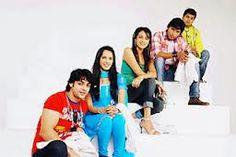 Dil Mil Gaye Season 2