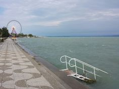 Places Worth Visiting, I Feel Good, Beach Mat, Outdoor Blanket, Summer, Pictures, Hungary, Photos, Summer Time