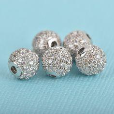 Wholesale 29//64Pcs Tibetan Silver  Bead Caps  Findings  15x4mm Lead-free