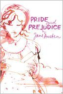 """""""in vain i have struggled. it will not do. my feelings will not be repressed. you must allow me to tell you how ardently i admire and love you."""" ((jane austen, pride and prejudice))"""