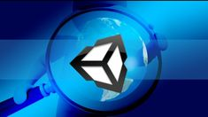 Unity 2016 Demo: Create a game fast no coding required - Udemy course Free Noprogrammingrequired demo of full Unity Course how to build your diversion quick and business ofamusement making Solidarity 2016 Demo: Create a diversion quick no cod Unity Games, Unity 3d, Apple App Store, Free Coupons, Application Development, Step By Step Instructions, Things That Bounce, Coding, Create
