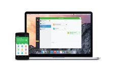 Probamos AirDroid 3, la mejor app para controlar remotamente tu Android...