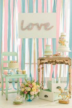 editorial casamento candy color inspire minha filha vai casar-8