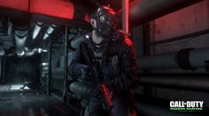Call of Duty: Modern Warfare Remastered Sistem Gereksinimleri