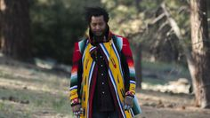 Thundercat Is Funky-As-Can-Be On This Unreleased Gem :http://xqzt.net/main/thundercat-is-funky-as-can-be-on-this-unreleased-gem/