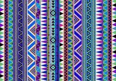 glossario-fashion-estampa-etnica3.jpg (640×446)