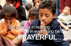5/2/2013 - National Day of Prayer #PRAY