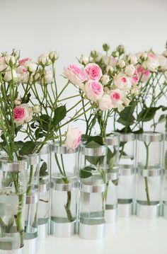 Vase d\'avril,TSE-TSE | Dream Home | Pinterest