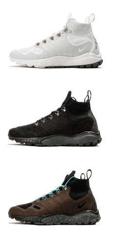 336b4232d85f 55 Best Sneakers  Nike Talaria images