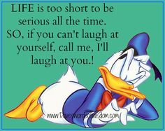 Discover and share Donald Duck Sayings Quotes Love. Explore our collection of motivational and famous quotes by authors you know and love. Baymax, Disney Duck, Walt Disney, Donald Disney, Downtown Disney, Disney Magic, Disney Pixar, Duck Quotes, Funny Quotes