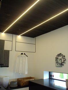 Asuntomessut 2013 Interior Lighting, Room, Home Decor, Bedroom, Decoration Home, Room Decor, Rooms, Home Interior Design, Rum