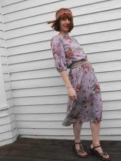 5 questions with Jessica from soulrust on etsy | whats been spotted on etsy today? | Scoop.it