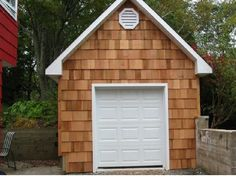 Best 1000 Images About Cedar Shingled Houses Sheds On Pinterest Cedar Shingles Cedar Shake 400 x 300