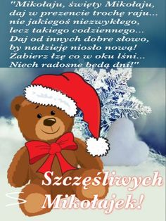 Live Wallpapers, Wallpaper Backgrounds, Christmas Crafts For Kids, Merry Christmas, Christmas Live Wallpaper, Public Holidays, Winnie The Pooh, Good Morning, Teddy Bear
