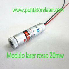 Modulo laser industriale puntatore laser rosso 20mw localizzatore/modulo è è ampiamente usato in abiti di taglio, taglio del legno, posizionamento meccanico.   http://www.puntatorelaser.com/Modulo-laser-industriale-puntatore-laser-rosso-20mw.html
