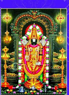 hello friends we have described best and top lord venkateswara Images balaji lord photo pictures wallpapers status shayari quotes. Lord Shiva Hd Wallpaper, Ganesh Wallpaper, Lord Vishnu Wallpapers, Shiva Parvati Images, Lakshmi Images, Madhubani Paintings Peacock, Lord Rama Images, Lord Photo, Lord Balaji