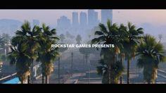 Grand Theft Auto 5 rumors and news - http://grandtheftautofive.net/?p=1149