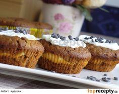 Cheesecake Brownies, Russian Recipes, Scones, Food And Drink, Menu, Sweets, Cooking, Breakfast, Polish
