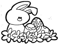 Easter Coloring Sheets Printable free coloring pages easter coloring pages to print Easter Coloring Sheets Printable. Here is Easter Coloring Sheets Printable for you. Easter Coloring Sheets Printable happy easter coloring pages print. Easter Coloring Pages Printable, Easter Bunny Colouring, Easter Egg Coloring Pages, Coloring For Kids, Coloring Pages For Kids, Easter Coloring Pictures, Easter Bunny Pictures, Colouring Pics, Coloring Book