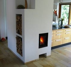 - Galerie Poêles de Masse Rocket Mass Heater, Rocket Stoves, Wood Burner, Design Case, Home Hacks, Cob, Fireplaces, Foyer, Outdoor Living