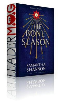 The Bone Season - Samantha Shannon - Paige Mahoney, în vârstă de 19 ani, lucrează în lumea interlopă din Scion, Londra, al cărei nucleu se află în zona Celor Şapte Cadrane, fiind angajata lui Jaxon Hall. Jobul ei: să scotocească după informaţii. Halle, Seasons, Cover, Books, Libros, Hall, Seasons Of The Year, Book, Book Illustrations