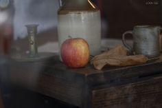 latrobe winterfest // look see by naomi fenton