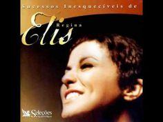 Elis Regina Alo Alo Marciano - YouTube