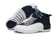 the latest 8668d 37bc9 Jordans Shoes Jordan 12 36  Jordan 12 - 2013 new arrivals.