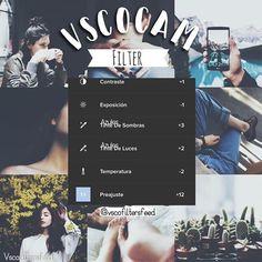 Pinterest: @startariotinme ☾
