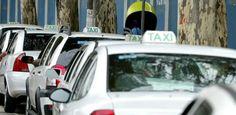 Encontrar táxis na cidade está menos complicado. Isso porque diferentes aplicativos para smarthphones têm colaborado na tarefa de unir taxistas que procuram passageiros a passageiros que procuram táxis.