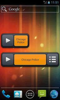 Scanner Radio Pro v4.0.1.1 APK Free Download - APK Classic