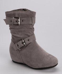 Girls Combat Boots | CLEARANCE Shoe Sale Trendy Girls Black Combat ...