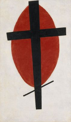 Kazimir-Malevich-Malevich-and-the-American-Legacy-New-York-Mystic-Suprematism.jpg 440×754 pixels
