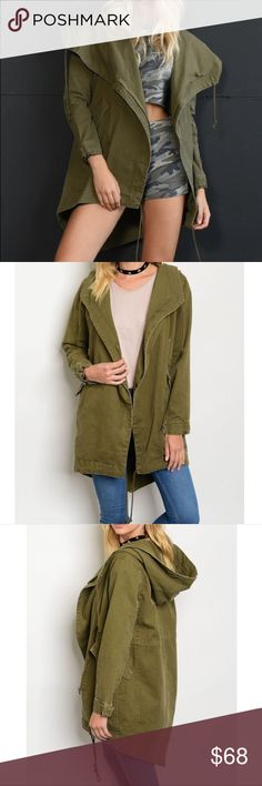 """🆕 