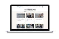 Business English - online English courses | EF English Live