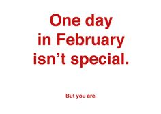 humorous valentines day poems quotes