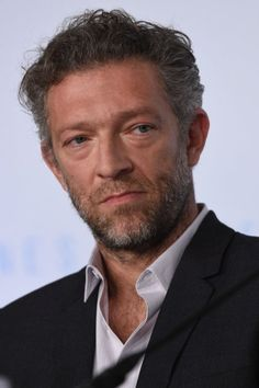 Vincent Cassel, Jean Pierre Cassel, Monica Bellucci, I Movie, Movie Stars, The Todd, Old School Fashion, Its A Mans World, Star Pictures
