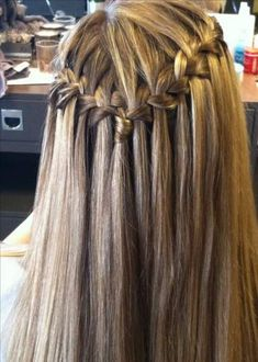 Best Free Straight Hairstyle hoco Concepts A trademarked really smooth porcelain. - - Best Free Straight Hairstyle hoco Concepts A trademarked really smooth porcelain dishes for hair straightening iron hair straightening irons cr Box Braids Hairstyles, Dance Hairstyles, Homecoming Hairstyles, Wedding Hairstyles, Graduation Hairstyles, Hairstyles 2018, Updo Hairstyle, Hairstyle Ideas, Prom Braid