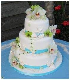 Use WeddingWire for everything you loved about Project Wedding, and so much more. Find new wedding ideas, book wedding vendors, and talk to real couples. Orchid Wedding Cake, Mini Wedding Cakes, Themed Wedding Cakes, Wedding Cakes With Cupcakes, Wedding Book, Wedding Ideas, Wedding Themes, Wedding Stuff, Dream Wedding