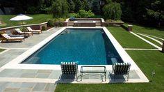 plattor pool inspiration - Sök på Google