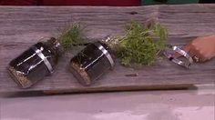 Creative DIY gifts using mason jars | Cityline