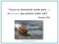 www.lorenafuentes.es #psicologa #psicologabarcelona #psicologia #motivación #crecimientopersonal #serloquequieroser #cambio #objetivopersonal #felicidad