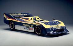 Porsche 917  http://carsale.uol.com.br/novosite/hotsite/fotos/listagem.asp