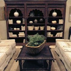 Indian Furniture Design, Pictures, Remodel, Decor and Ideas - page 2