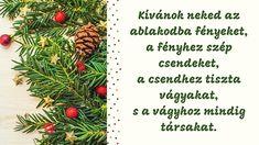 Celtic Sword, Card Sayings, Xmas, Christmas, Cards, Navidad, Navidad, Noel, Noel